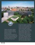 e-AN 39 nota 7 Memoria por Carlos Sanchez Saravia - Page 6