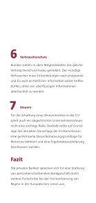 180921_bdb_flyer_finanzbinnenmarkt_web - Page 5