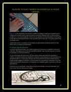 MANUAL DE MANTENIMIENTO - Page 4