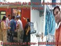 Get an Emergency Medical Air Ambulance Service in Delhi and Patna - Page 3