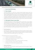Automotive Telematics Insurance Market Trends, 2018-2022 - Page 6