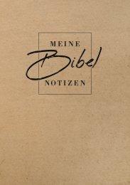 Meine BibelNotizen_Ringbuchausgabe_beschnitten