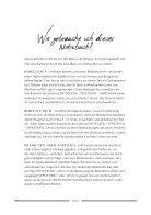 Meine BibelNotizen_Ringbuchausgabe_beschnitten - Page 5