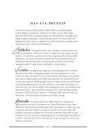 Meine BibelNotizen_Ringbuchausgabe_beschnitten - Page 6