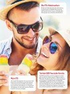 Griechenland Zypern Malta Sommer 2019 ITS - Seite 3
