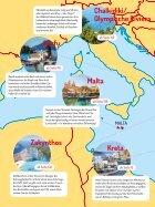 Griechenland Zypern Malta Sommer 2019 ITS - Seite 6
