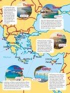 Griechenland Zypern Malta Sommer 2019 ITS - Seite 7