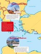 Türkei Sommer 2019 ITS - Seite 6