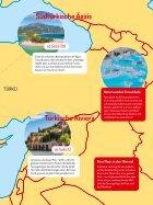 Türkei Sommer 2019 ITS - Seite 7