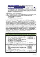 Kanton Luzern_Gymnasialbildung_Fuehrungshandbuch Schulkommissionen_Maerz2018 - Page 4