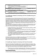 Kanton Luzern_Gymnasialbildung_Fuehrungshandbuch Schulkommissionen_Maerz2018 - Page 5
