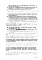 Kanton Luzern_Gymnasialbildung_Fuehrungshandbuch Schulkommissionen_Maerz2018 - Page 6