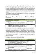 Kanton Luzern_Gymnasialbildung_Fuehrungshandbuch Schulkommissionen_Maerz2018 - Page 7