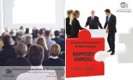 Rapport annuel 2017-2018 (5)