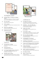 E-Paper_2018_HIER_03 - Page 4