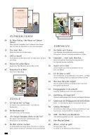 ME2BE Hiergeblieben 03 2018 - Page 4