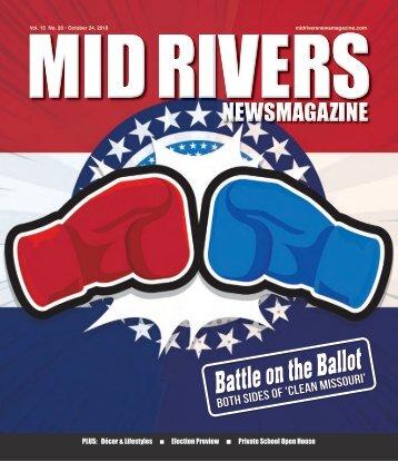 Mid Rivers Newsmagazine 10-24-18