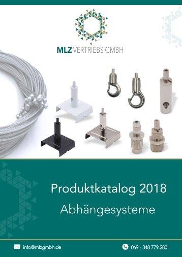 Katalog_A4_MLZ-2018