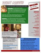 WBN Network News - October 2018 - Page 3