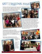 WBN Network News - October 2018 - Page 4