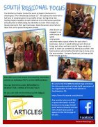 WBN Network News - October 2018 - Page 5