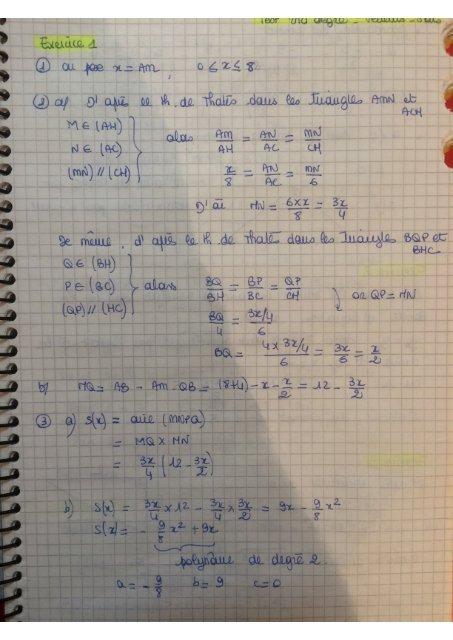 1S_2degré_vect_stats_cor_18_19