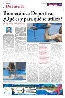 Gente Deporte y mas octubre (1) - Page 4