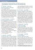 Studium & Ausbildung Herbst / Winter  2018/19 - Page 6