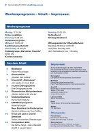 Gemeindebrief Oktober 2018 - Page 2