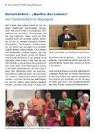 Gemeindebrief Oktober 2018 - Page 4