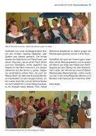 Gemeindebrief Oktober 2018 - Page 5