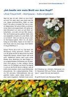 Gemeindebrief Oktober 2018 - Page 7