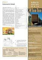 MWB-2018-21 - Page 3