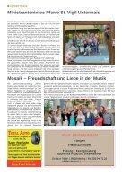 MWB-2018-21 - Page 4