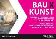 BAU_X_KUNST_Die_Ausstellung