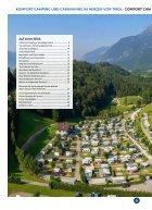 katalog-blaettern-5.18 - Seite 4