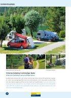 katalog-blaettern-5.18 - Seite 7