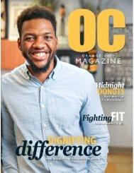 01 OC Magazine Fall 2018