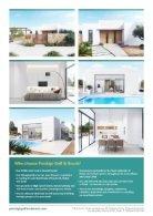 Prestige Golf & Beach - Brochure - Page 3