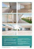 Prestige Golf & Beach - Brochure - Page 5