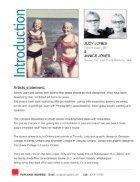 Judy and Janice Jones - Fine Art Catalogue 2018 - Page 4