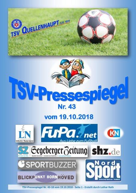 TSV-Pressespiegel-43-191018
