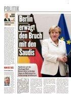 Berliner Kurier 22.10.2018 - Seite 2