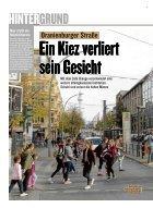 Berliner Kurier 22.10.2018 - Seite 4
