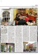 Berliner Kurier 22.10.2018 - Seite 5