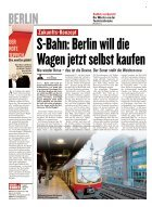 Berliner Kurier 22.10.2018 - Seite 6
