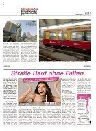 Berliner Kurier 22.10.2018 - Seite 7