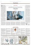 Berliner Zeitung 22.10.2018 - Seite 2