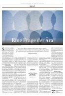 Berliner Zeitung 22.10.2018 - Seite 3