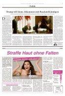 Berliner Zeitung 22.10.2018 - Seite 5